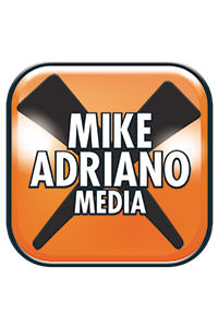 Picture of Mike Adriano