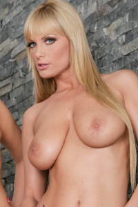 Sheila grant anal