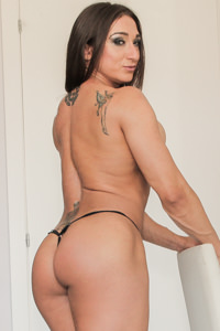 Picture of Karyn Bayres