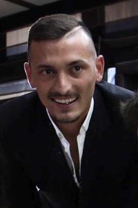 Davide Montana