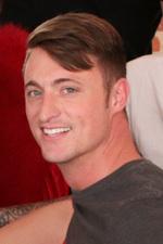 Dane Stewart Picture