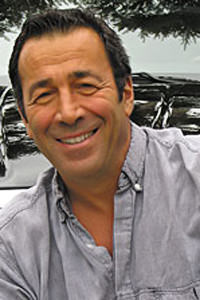 Picture of John Stagliano
