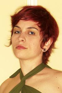 Rozen Debowe