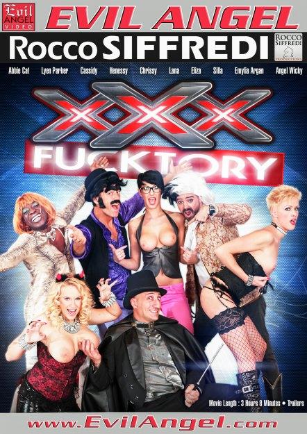 italian xxx full movie