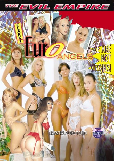 Nicki Blue Porn Scenes Pics On Evilangel