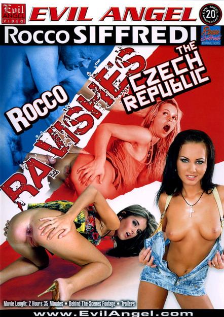 Full movies republic porn interesting. You