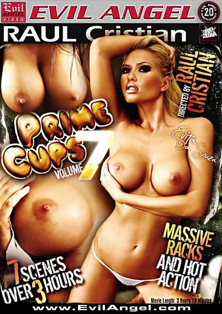 Prime Cups
