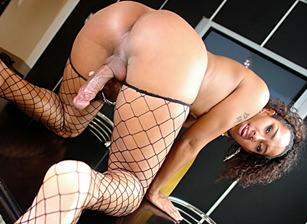 Kim possible boobs sex tube free cartoon big tits fuck XXX