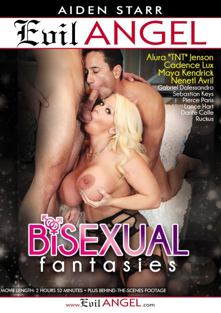Bisexaul movies