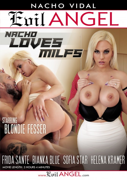 Horny mature movie porn
