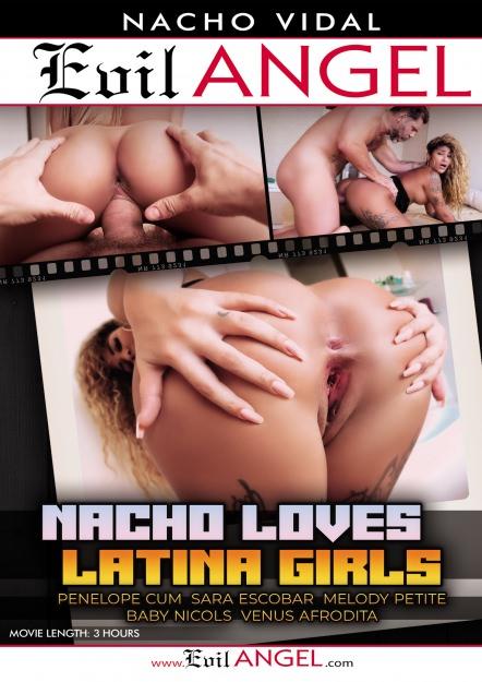 Latina Teen Fucked Kitchen